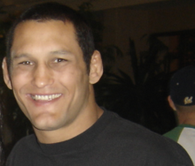 DAN HENDERSON - Wikipedia, the free encyclopedia
