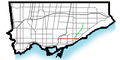 Danforth Ave map.png