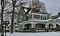 Daniel A. Sullivan House, Jamestown, New York - 20210131.jpg