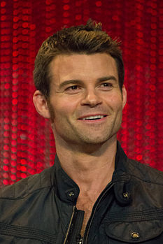 Daniel Gillies at PaleyFest 2014.jpg
