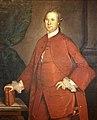 Daniel of St. Thomas Jenifer by John Hesselius.jpg