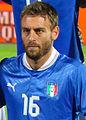 Daniele De Rossi BGR-ITA 2012.jpg