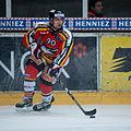 Daniele Marghitola - EHC Basel-2.jpg