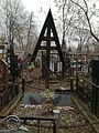 Danilov Cemetery 20170327 155911.jpg