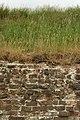 Dannevirke - Valdemarsmuren (ca. 1170) - panoramio (1).jpg