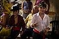 Danses Guadassuar 4.jpg