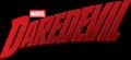 Daredevil Logo 2.png