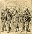 Daring and suffering- a history of the Andrews Railroad Raid into Georgia in 1862 (1887) (14737881956).jpg