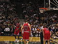 Darius Songaila Chicago Bulls.jpg