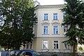 Darmstadt-Alicenstraße 20.jpg