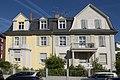Darmstadt-Wohnhaus Herderstr 22-24.jpg