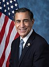 Darrell Issa 117th Congress.jpg
