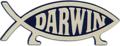 Darwin fish.png