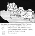 """Das Gebiet des """"Neiderländischen"""".png"""