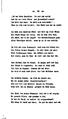 Das Heldenbuch (Simrock) VI 094.png