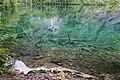 Das kristallklare Wasser des Obersees im Nationalpark Berchtesgaden.jpg