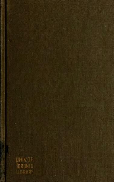 File:Daudet - L'Immortel (Lemerre 1890).djvu