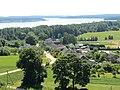Daugai, Lithuania - panoramio (53).jpg