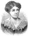 Daughters of Genius - Harriet Martineau.png