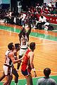 David Robinson at 1988 Summer Olympics vs. Spain.jpg