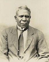 Aborig Nes D 39 Australie Wikip Dia