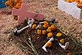 Day of the Dead, Zacatecas (Emma).jpg