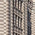 De Bazel facade texture Vijzelstraat Amsterdam 2016-09-13-6630.jpg