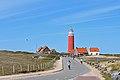 De Cocksdorp Eierland Lighthouse 3.jpg