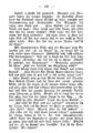 De Die Geheimnisse von Paris (Sue) 168.PNG