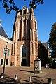 De Grote Kerk te Wijk bij Duurstede.jpg