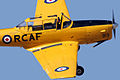 De Havilland Canada DHC-1 Chipmunk T.10 G-TRIC (8441614161).jpg