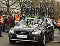 De Panne - Driedaagse van De Panne-Koksijde, etappe 1, 31 maart 2015, vertrek (B36).JPG