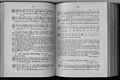De Schauenburg Allgemeines Deutsches Kommersbuch 157.jpg