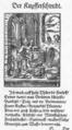 De Stände 1568 Amman 071.png