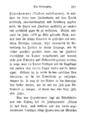 De VehmHexenDeu (Wächter) 119.PNG