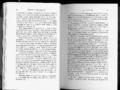 De Wilhelm Hauff Bd 3 020.png
