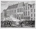 De onlusten in Nijmegen in 1705.jpg