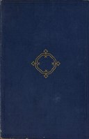 De paa sytten (Julli Wiborg, 1925).pdf