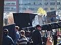 Deadpool Vancouver film set 1.jpg