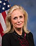Debbie Dingell official portrait.jpg