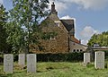Deddington SSPeter&Paul CWGC 5.jpg