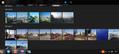 Deepin Image Viewer 15.4 español.png