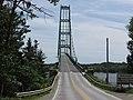 Deer Isle Bridge as seen from Byard Point.jpg