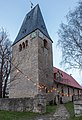 Deesdorf-2483.jpg