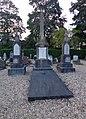 Deest RK Begraafplaats 3.jpg