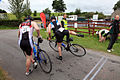 Defence Forces Triathlon (4897856039).jpg