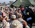 Defense.gov News Photo 041214-A-4867P-0852.jpg