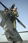 Defense.gov News Photo 060725-F-8769P-003.jpg