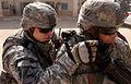 Defense.gov News Photo 080229-A-2421S-151.jpg