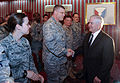 Defense.gov News Photo 090506-F-6655M-008.jpg